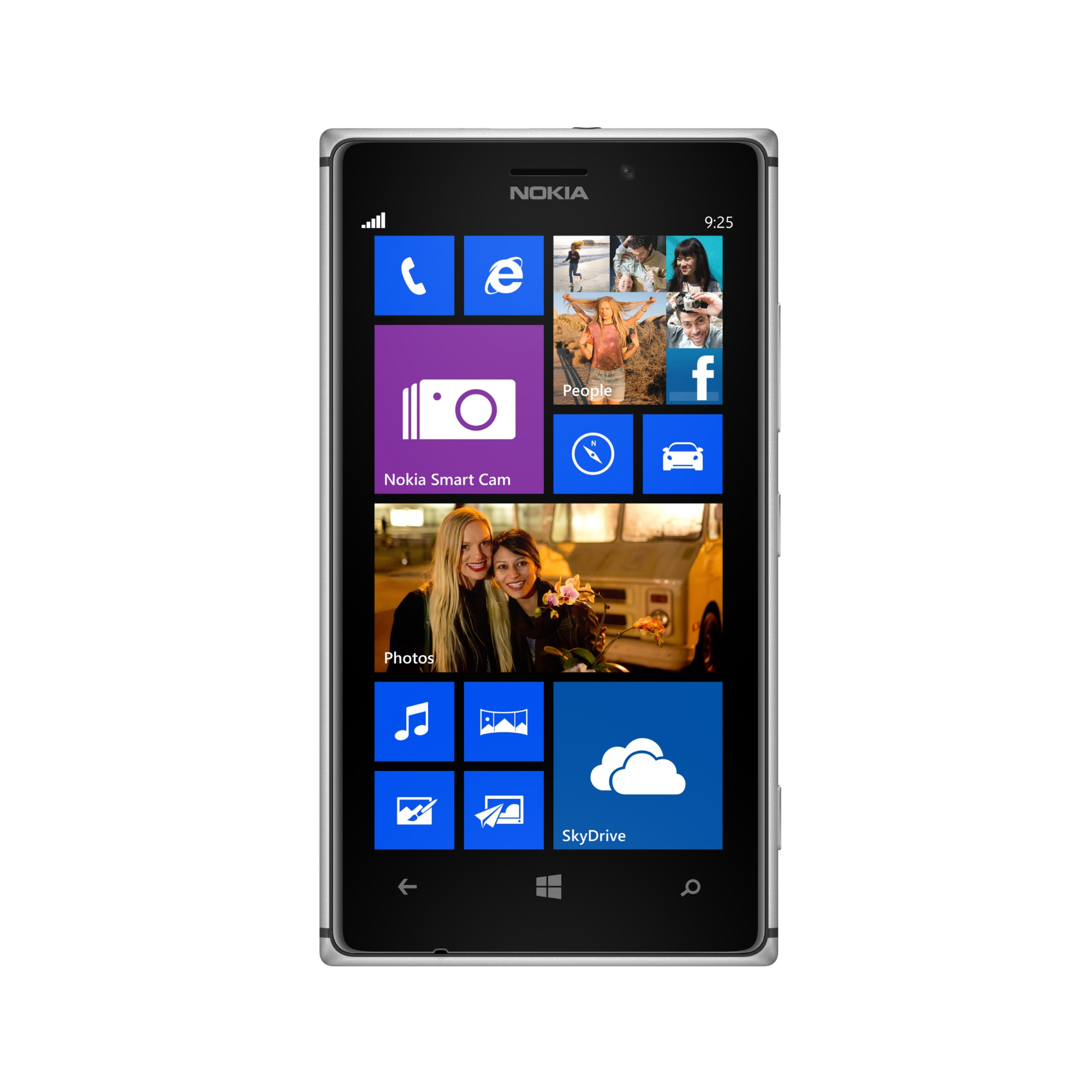 Lumia 521 software update - Nokia Lumia 620 Black Update Features Of Microsoft Gt S5620 Samsung Software Download