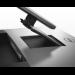 """DELL P4317Q 42.51"""" UltraWide Quad HD IPS LED display"""