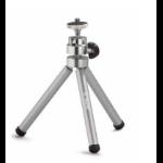 Cullmann Alpha 20 Digital/film cameras Aluminium tripod