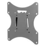 Techlink 402201 flat panel wall mount