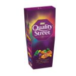 Nestle Quality Street Box 240g 12394661