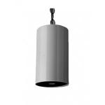 Valcom Pendant Speaker loudspeaker 1-way 5 W Grey Wired