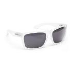 Gunnar Optiks Intercept Ghost Gradient Grey Advanced Outdoor Eyewear