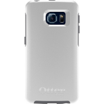 OtterBox Symmetry Case for Samsung Galaxy S6 Edge - Glacier