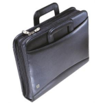 Collins BT001 Black folder
