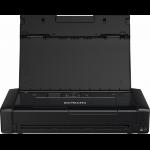Epson WorkForce WF-110W inkjet printer Colour 5760 x 1440 DPI Wi-Fi