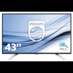 Philips BDM Line 4K Ultra HD-LCD-Display BDM4350UC/00