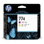 HP P2V99A (774) Printhead magenta