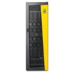 HPE QW982A - 3PAR StoreServ 10000 2M Exp Rack