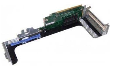 Lenovo 7XH7A02685 accesorio de bastidor Kit de montaje