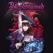 Nexway Bloodstained: Ritual of the Night, PC vídeo juego Básico Español