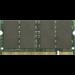 HP 4GB PC2-6400