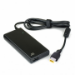 Magnese UltraSlim AC Charger f/Lenovo 90w S-Tip