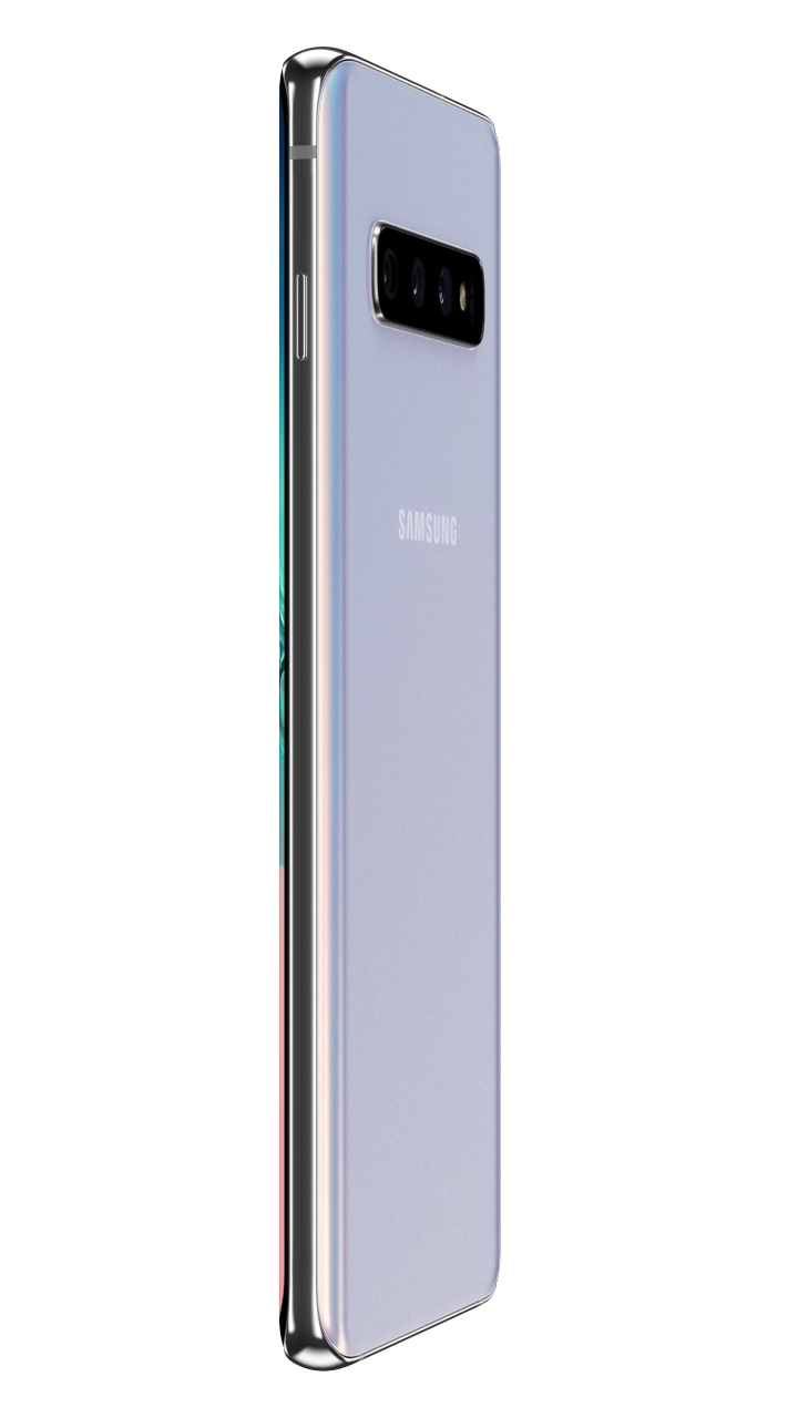 Samsung Galaxy S10 SM-G973F 15 5 cm (6 1