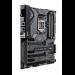 ASUS TUF Z270 MARK 1 Intel Z270 LGA 1151 (Socket H4) ATX motherboard