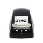 DYMO LabelWriter ® ™ 550 UK/HK