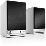 Audioengine HD3 White Wired & Wireless 15 W