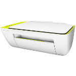 HP DeskJet Impresora todo-en-uno Ink Advantage 2135 dir