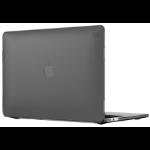 Speck Smartshell Macbook Pro 15 inch Onyx Black