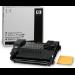 HP Q7504A kit para impresora Kit de transferencia