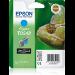 Epson Chameleon Cartucho T0342 cian (etiqueta RF)