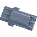 Brady 139540 Battery Label printer