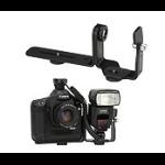 Canon Speedlite Bracket SB-E2