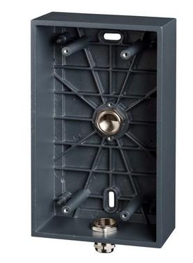 2N Telecommunications 9153003 mounting kit