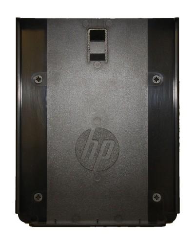 HP VESA Mount Bracket for t310 Zero Client
