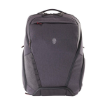 Mobile Edge AWA51BPE17 backpack Black/Gray