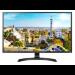 """LG 32UD59-B 32"""" 4K Ultra HD VA Black Flat computer monitor"""