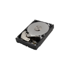 "Toshiba MG06ACA10TE internal hard drive 3.5"" 10000 GB Serial ATA HDD"