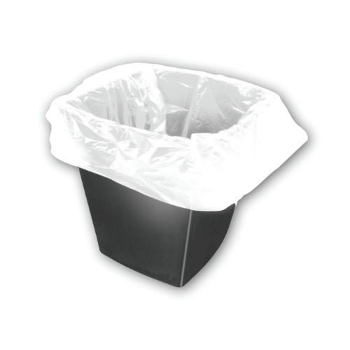 2Work KF73380 waste container