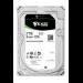 """Seagate Enterprise ST2000NM000A disco duro interno 3.5"""" 2000 GB SATA"""