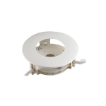 LevelOne CAS-3002 FLUSH MOUNT KIT