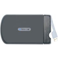 Toughdrive 2.5in 500GB USB 3.0