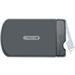Freecom Tough Drive 500GB Grey external hard drive