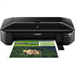 Canon PIXMA iX6850 photo printer Inkjet 9600 x 2400 DPI A3+ (330 x 483 mm) Wi-Fi