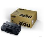 HP SU916A (MLT-D203U) Toner black, 15K pages