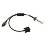 Zebra CBL-VC70-KBUS4-01 tablet spare part
