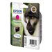 Epson C13T08934021 (T0893) Ink cartridge magenta, 135 pages, 4ml