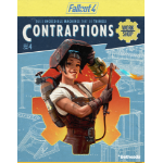 Bethesda Fallout 4 - Contraptions Workshop Video game downloadable content (DLC) PC Deutsch