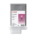 Canon 3631B001 (PFI-104 M) Ink cartridge magenta, 130ml 3631B001AA