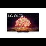 "LG OLED65B16LA TV 165.1 cm (65"") 4K Ultra HD Smart TV Wi-Fi Blue"