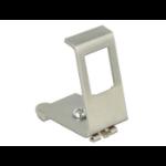 DeLOCK 86259 patch panel accessory