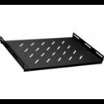 EXC 755235 rack accessory Rack shelf
