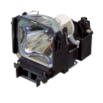 Toshiba Generic Complete Lamp for TOSHIBA 44G9UXC projector. Includes 1 year warranty.