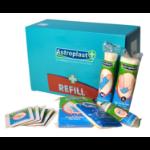 Astroplast Food & Hygene Kit Refill 50 person Aqua