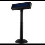 Posiflex PD-2800 Negro USB 2.0