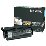 Lexmark X651A11E Toner black, 7K pages